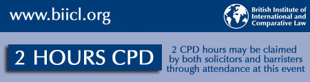 cpd banner