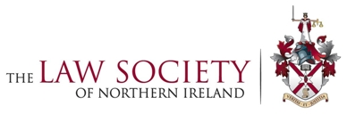 Northern Ireland Law Society