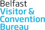 Belfast Visitor and Convention Bureux