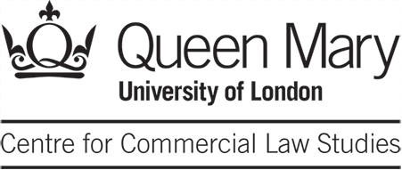 Queen Mary Centre for Commercial Law Studies