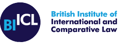 BIICL - Public International Law in the Courts of the United Kingdom