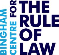 Bingham Centre logo